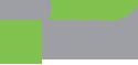 HALOmem Logo